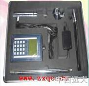 本安型流速测量仪 8M/YSD5