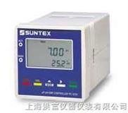 SUNTEX(上泰)CT-6100  余氯测试仪