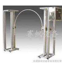 IPX3/IPX4防水試驗裝置