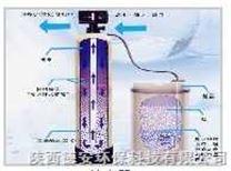 内蒙古软水器