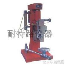 +单槽浮选机(0.5L):M344393