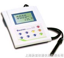 SUNTEX(上泰)SC-2300台式电导率仪