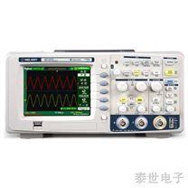 25MHz数字示波器 SDS1022C SDS1022C SDS1022C SDS1022C