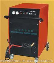 电加热多功能清洗机