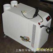 冷库加湿器-上海红宇加湿器