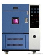 山東 濟南水冷氙燈耐氣候試驗箱