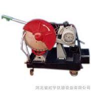 HQP-100型-切片機