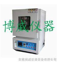 矽橡膠老化箱