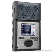 英思科MX6复合气体检测仪,多气体检测仪MX6