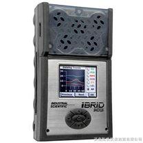 英思科MX6複合氣體檢測儀,多氣體檢測儀MX6
