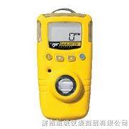 BW二氧化氮氣體檢測儀,二氧化氮泄漏檢測儀