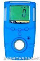 濟南氯化氫氣體檢測儀,氯化氫泄漏檢測儀