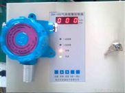 氨气浓度报警器'氨气浓度报警器'