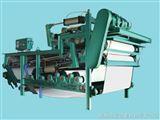 多种型号上海压滤机滤布滤网