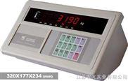 电子秤仪表XK3190-A9