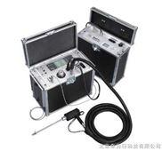 MGA5紅外煙氣分析儀