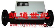 综程射频水处理器