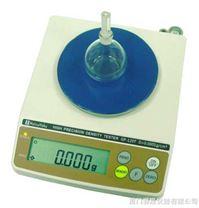 新品粉末密度儀|台灣粉末密度計
