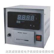 带打印型有纸多路温度记录仪(SY800系列)