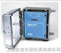 PCX2200在線顆粒計數儀