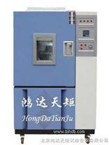 可調控高低溫交變檢測箱