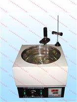 集熱式磁力加熱攪拌器(又稱油浴)