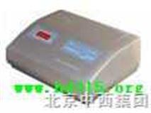 台式 余氯分析仪M373767