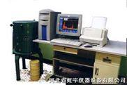 CIT-3000F-CIT-3000F建材放射性检测仪