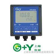 D-320D/D-320DRS-溶解氧分析仪 在线DO检测仪