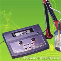 台式電導率測定儀/台式電導率分析儀/台式電導率測試儀