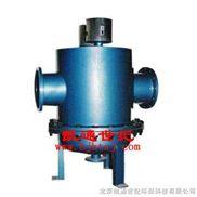 kts-北京不鏽鋼旋流除砂器