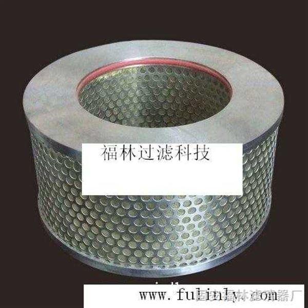 印刷机C1337空气滤芯