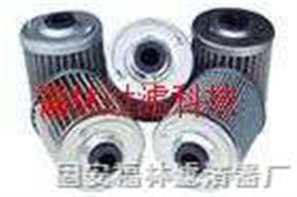 印刷机C713空气滤芯
