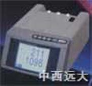 汽车尾气检测仪器日本