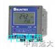 (F離子)廢水中氟離子檢測儀器