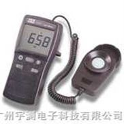 TES1337高精度照度计