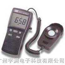 TES1337高精度照度計