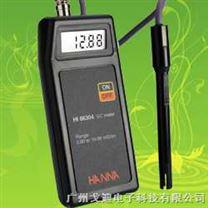 電導率測定儀/電導率分析儀/便攜式電導率測定儀