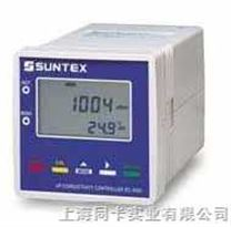 电导率EC-410价格