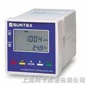 電導率EC-410價格