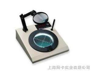 菌落计数器CC-570