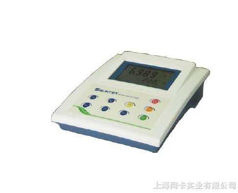 台式pH/ORP测定仪SP-2300