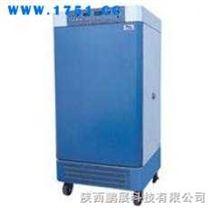 LHH-250GSP藥品強光穩定性試驗箱