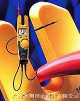FLukeT5电压电流通断测试仪