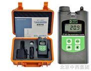 41M/KT-601-+氣體報警器/有 毒氣體報警器M78850