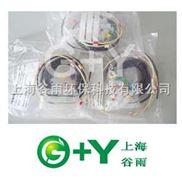 Wpack/A111氨氮仪管件包