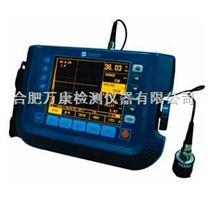 超聲波探傷儀TUD300