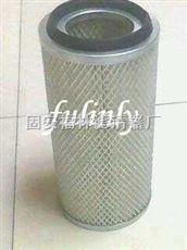 150*300(福林)粉尘回收滤芯