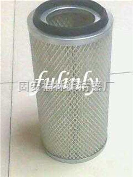 (福林)粉尘回收滤芯