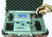 金属电导率仪(涡流导电仪)/专业标定 型   号: CN60M/D60K